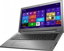 "Lenovo IdeaPad Z500. 15.6"", 2,5ГГц, ОЗУ 6144 МБ, диск 1 000 Гб, WiFi, аккумулятор на 3 ч."