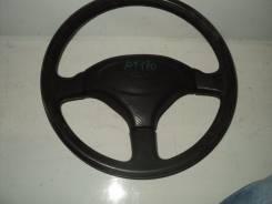 Руль. Toyota Corona, ST170, AT170