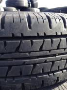 Dunlop, 165R13 LT