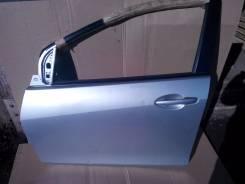 Дверь боковая. Mazda Demio, DE3FS