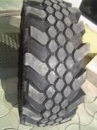 Superstone Crocodile Xtreme. Грязь MT, без износа, 4 шт