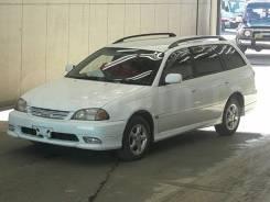 Гидроусилитель руля. Toyota Caldina, AT211, ST210