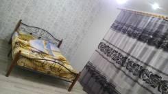 1-комнатная, улица Камская 6. Центральный, 40 кв.м.