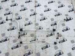 Стабилизатор поперечной устойчивости. Toyota Verossa, JZX110 Toyota Mark II, JZX110, SXE10 Toyota Altezza, SXE10 Lexus IS200