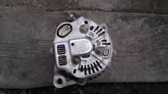 Генератор. Honda HR-V Двигатель D16W1