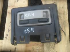 Светильник салона. Honda Rafaga, CE4, CE5 Двигатели: G25A, G20A, G20A G25A