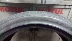 Pirelli P Zero Rosso Direzionale, 255/35 D19