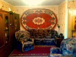 1-комнатная, Ул. Кондратюка 10. м.ВДНХ, 30 кв.м.