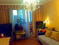 1-комнатная, Костромская 6, корп. 2. м.Бибирево, 42 кв.м.