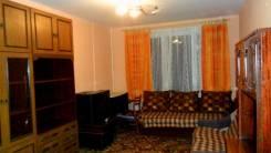 1-комнатная, ул. Широкая д.16. м.Медведково, 34 кв.м.