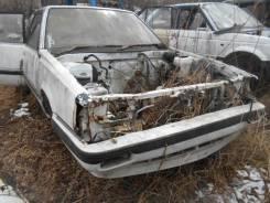 Toyota Camry. 10, 1C