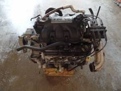 Кoнтpaктный (б/у) двигaтeль Снryslеr 3.8л ЕGН (Крайслер Voyager, Рacif. Под заказ