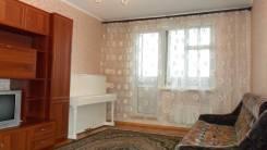 1-комнатная, Снежная 19, кор. 2. м.Свиблово, 34 кв.м.
