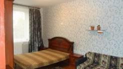 1-комнатная, Хачатуряна 16. м.Отрадное, 36 кв.м.