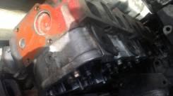 Головка блока цилиндров. Hino Dutro Двигатель P11