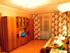 1-комнатная, Бескудниковский бульвар 10, корп. 4. м.Петровско-Разумовская, 34 кв.м.