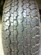 Dunlop Grandtrek TG35. Летние, без износа, 1 шт