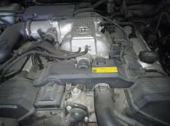 Двигатель. Toyota Crown Majesta, UZS143, UZS145 Двигатель 1UZFE