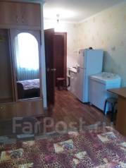 Гостинка, улица Сельская 12. Баляева, частное лицо, 18 кв.м. Комната