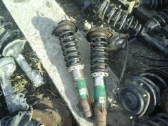 Амортизатор. Honda Stepwgn, RF1, RF2
