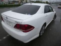 Крыло заднее на Toyota Crown Athlete 200 кузова.