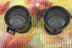 Решетка вентиляционная. Lifan X60