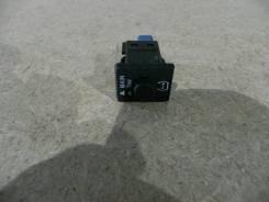 Кнопка давления шин Lexus GS450h GWS191 2GRFSE