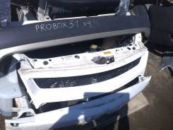 Бампер. Toyota Probox