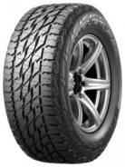 Bridgestone Dueler A/T D697. Всесезонные, 2014 год, без износа, 4 шт