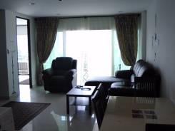 Продается квартира в Паттайе