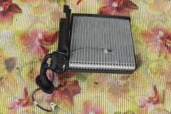 Радиатор отопителя. Lifan X60