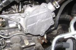 Вакуумный насос. Toyota: Corolla Rumion, Wish, Voxy, Noah, Avensis, Allion, Isis, Auris, Corolla Fielder, Premio, Corolla Axio, Harrier Двигатели: 2ZR...