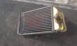 Радиатор отопителя. Toyota Succeed, NCP51V, NCP51 Двигатель 1NZFE