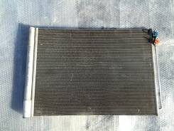 Радиатор кондиционера. BMW 5-Series, F10, F11 BMW M5, F10
