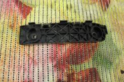 Крепление бампера. Lifan X60