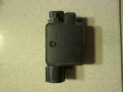 Блок управления вентилятором. Ford S-MAX, CA1