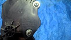 Педаль газа. Subaru: Forester, Legacy, Impreza, Outback, Exiga, Legacy B4 Двигатели: EJ204, EJ20A, EJ203, EJ20X, EJ20Y, EJ253, EJ255, EJ25A, EJ30D, EJ...