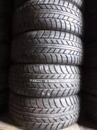 Pirelli P700-Z. Летние, износ: 10%, 4 шт