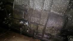 Автоматическая коробка переключения передач. Jaguar XJ, X358 Jaguar XJS Jaguar Daimler, 350 Двигатель AJ34S