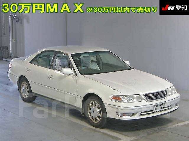 Кнопка управления дверями. Toyota Mark II, JZX101, LX100, GX100, JZX105, JZX100, GX105 Toyota Chaser, JZX101, JZX100 Toyota Cresta, JZX101, JZX100 Дви...