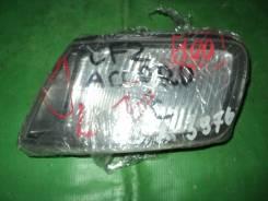 Габаритный огонь. Honda Accord, CF2