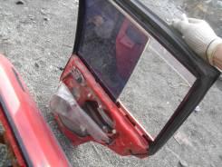 Дверь задняя правая Toyota RAV4 1996г