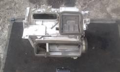 Корпус отопителя. Toyota Corolla, AE100, AE100G Двигатель 5AFE