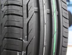 Bridgestone Turanza T001. Летние, 2016 год, без износа, 1 шт