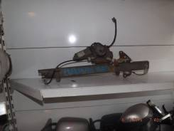 Стеклоподъемный механизм. Nissan Primera, HP11