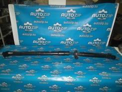 Карданный вал. Subaru Legacy, BM9, BRM, BRF, BRG, BR9, BM Subaru Outback, BRM, BRF, BR9, BR