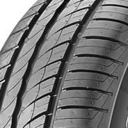 Pirelli Cinturato P7. Летние, 2016 год, без износа, 1 шт