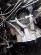 МКПП. Nissan Sunny, FB14, FB13, FB12 Двигатели: GA16DE, CA16D