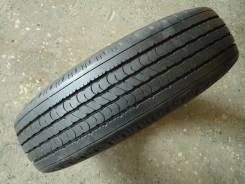 Dunlop SP 355. Летние, 2013 год, износ: 20%, 2 шт
