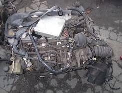 Продам двигатель на Mazda Atenza GG3P  L3